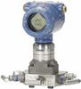 Gage Pressure Transmitter -- 3051CG4A02A2AB1E5H2T1P2