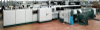 CNC Cutting Line -- TS72