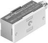 Proximity sensor -- SMTO-1-PS-S-LED-24-C - Image
