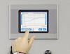 SCK - Gas Sampling System