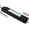 LED Drivers -- LED50W-012-C4200-ND -Image
