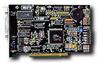PCI-WDT500