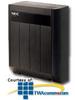NEC DSX-80 Common Equipment Cabinet, 4-Slot -- 1090002 -- View Larger Image
