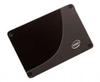 Intel SSDSA2BZ100G301 710 Series 100GB 2.5 SATAII - OEM -- SSDSA2BZ100G301 - Image