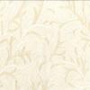 Allover Coral Matelasse Fabric -- R-Nautilus - Image