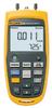 Airflow Meter -- Fluke 922