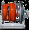 DHR100C CORE Technology™ Electric Rewind Hose Reel