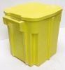 Low Voltage Portable Tool Transformers -- SD2024