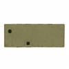 RF Antennas -- 587-2246-6-ND