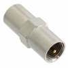 Coaxial Connectors (RF) - Adapters -- 1-1337553-0-ND - Image