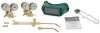 Brazing And Welding Kit -- 5GEH0