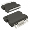 RF Amplifiers -- BLM6G10-30G,135-ND -Image