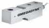 LC501-100K - Omegadyne LC501 Cantilever Beam Tension/Compression Load Cell; 100,000 lb -- GO-93955-40 - Image