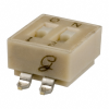 DIP Switches -- GH7641DKR-ND -Image