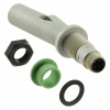 Float, Level Sensors -- 725-1421-ND -Image