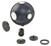 General Purpose Integrating Sphere System (2