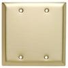 Standard Wall Plate -- SB23 - Image