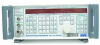 RF Generator -- PSG2400A