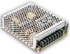 65 Watt Switching Power Supply -- RID-65 Series -Image