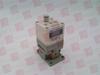 SMC ITV2010-012L3-X153 ( IT2000/ITV2000 E/P REGULATOR -IT2000 1/4 INCPT VERSION -REGULATOR, ELECTRO-PNEUMATIC ) -Image