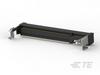 SO DIMM Sockets -- 1612618-4 - Image