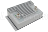 5 Watt (37 dBm) Outdoor 900 MHz Amplifier w/Active Power Control -- HA905-APC