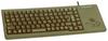 Keyboard -- 73P9844