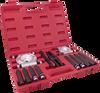 5 Ton Capacity Puller Bearing Separator -- P293