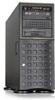 SMC-7046A-HRPF - Image