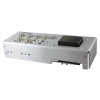 AC DC Converters -- 179-2050-ND - Image