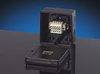 Explosion Proof Cable Junction Box -- RX 040405 - Image