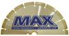 StarDiamond Max Blade 14