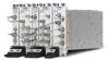 3.6 GHz High-Accuracy MIMO Test System -- 781774-01 - Image