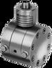 Pressure Sensors -- Model TJE Mid