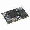RF Transceiver Modules -- ABBTM-2.4GHZ-51-ND