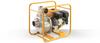 Centrifugal Pump -- PKX401