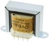 Power Transformers -- 237-1985-ND