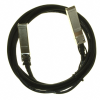 Pluggable Cables -- 0747520013-ND - Image