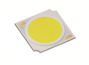 LED Lighting - COBs, Engines, Modules, Strips -- 1642-1052-ND -Image