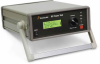 RF Test System -- RFPOWERTOOL1000