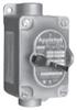 Manual Starter -- EDSC110-2MSAB