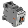 Contactors (Electromechanical) -- 1864-1289-ND - Image