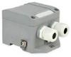 Waterproof Junction Box -- MS200 - Image