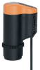 Position sensor for rising stem valves -- IX5006 -Image