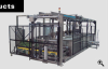 Custom Designed Ultrasonic Cleaning Systems - Image