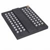 Memory -- IS43DR81280C-3DBLI-TR-ND -Image