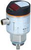 Level sensor ifm efector LR8000 -Image