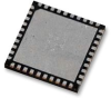 IC, WIRELESS SOC, 2.4-2.4835GHZ, VQFN-40 -- 76R0857