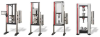 Allround-Line Floor Testing Machine -- 056794 - Image
