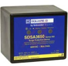 Secondary Surge Arrestor, 3-Phase, 600VAc Max -- 70060777